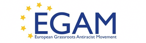 egam_logo
