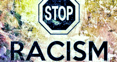 stop_racism