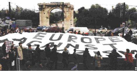 xa europe